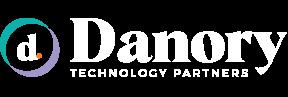 danory technology logo