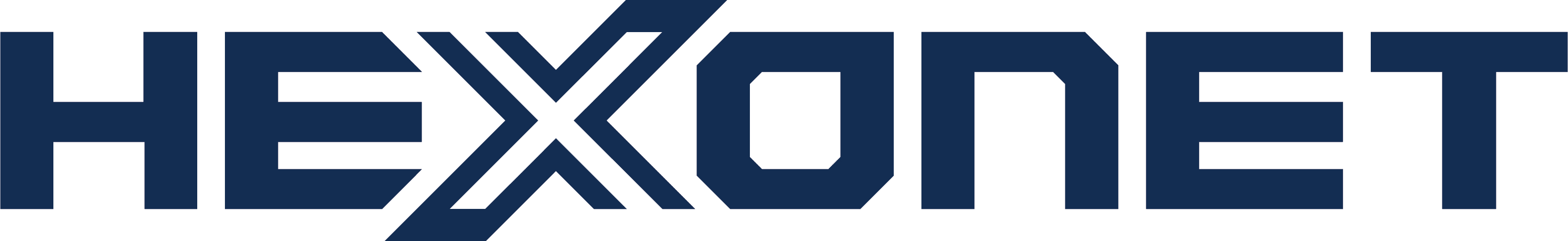Hexonet Logo