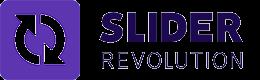 Slider Revolution Logo