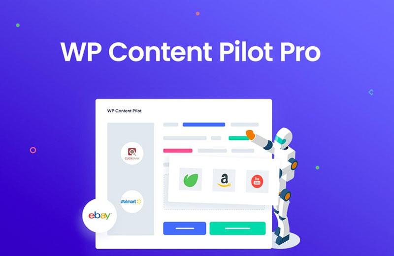 wp content pilot pro logo